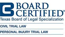 Injury Lawyers Pasadena TX