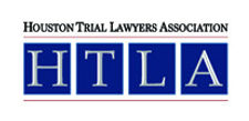 Personal Injury Lawyer Pasadena TX