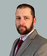 Accident Injury Lawyer Pasadena TX