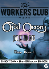 WORKERS CLUB POSTER.png