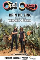 BRIN DE ZINC-OPALOCEAN-POSTER.jpg