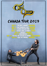 Web - A4-CANADA-(ONLY)-TOUR-2019-POSTER.
