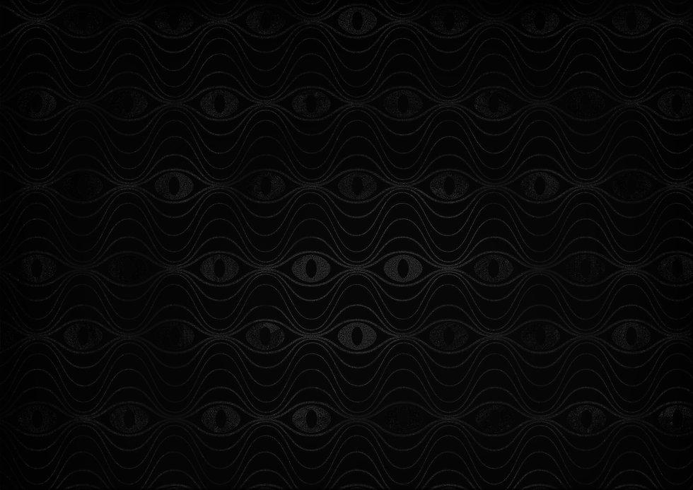 Black-BACkGROUND_edited.jpg