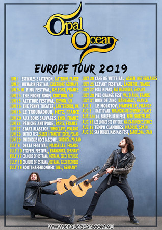 V3_Web---A5-EURO-(ONLY)-TOUR-2019-POSTER