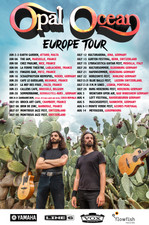 FINAL_EUROPE TOUR POSTERS- Portrait.jpg