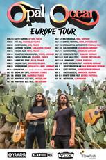 FINAL_EUROPE TOUR POSTERS- Portrait.jpg