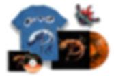 TSHIRT-CD-VIYNYL.jpg