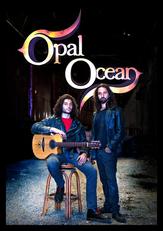 Opal-Ocean-Poster-Lower-rezolution.png
