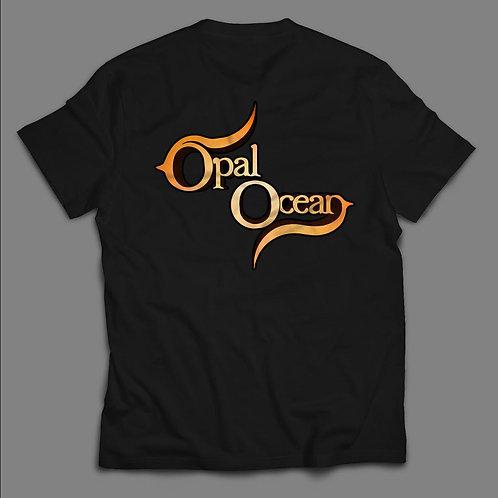 (Pre Order) Opal Ocean - T Shirt