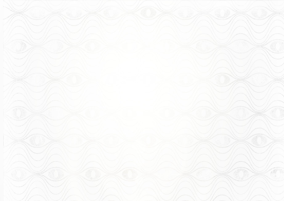 WHITE-BACkGROUND_edited.jpg