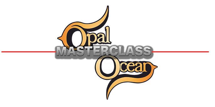Masterclass-logo.png