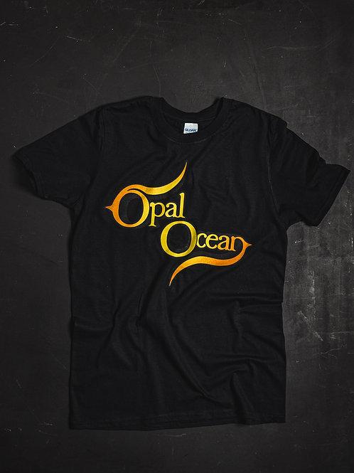 Opal Ocean - T Shirt