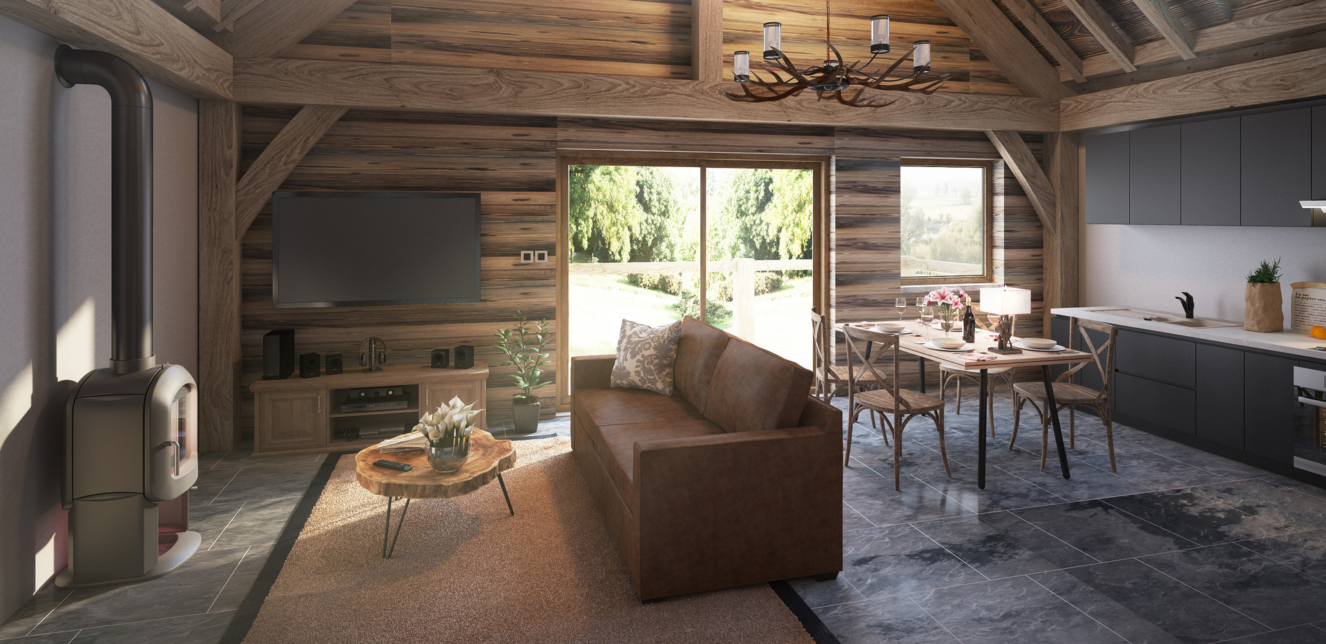 Wooden Cabinet 1 (2).jpg