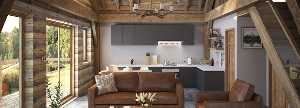 Wooden cabinet 1.jpg