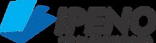 IPENO - logo horizontal.png