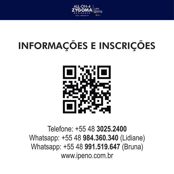 post_Curso_Residência_em_Zigomático_Nobe