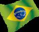 idioma portugues.png