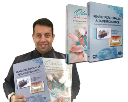 professor_gustavo_livros.png