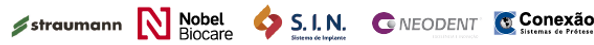 logomarcas_implanto_2019.png