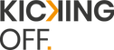 Logo PNG Kicking off.png