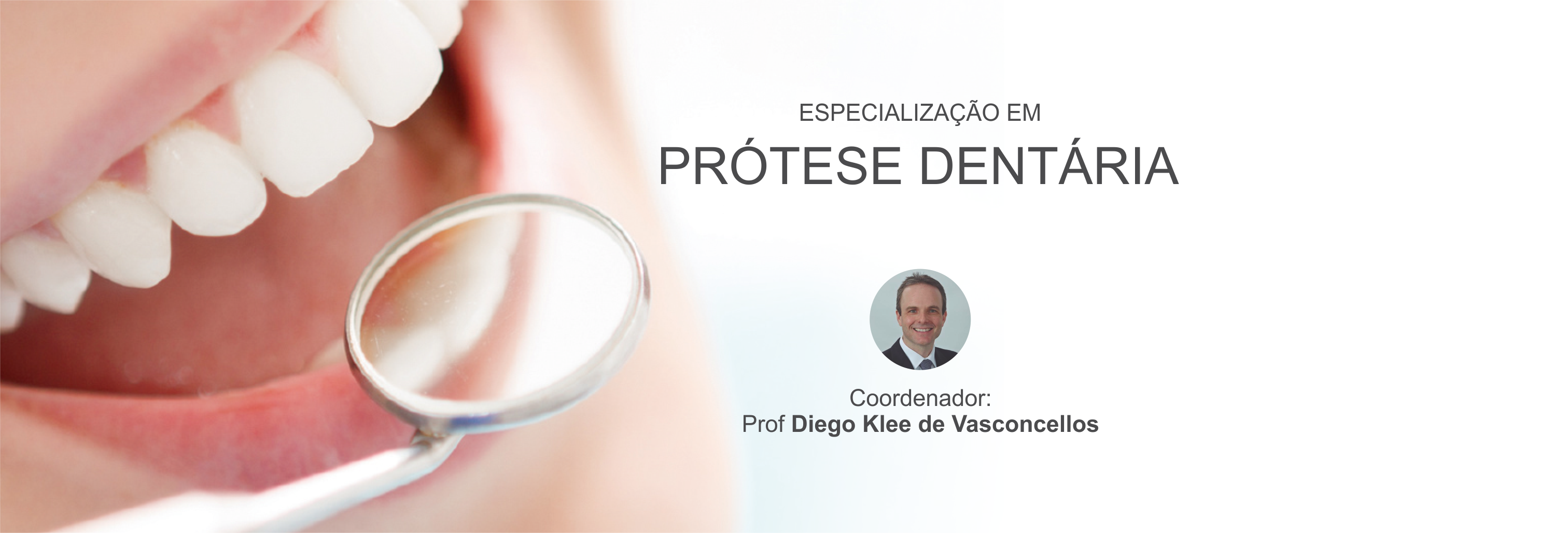 curso_prótese
