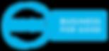 _static_front_mediakit_B1G1-member-symbo