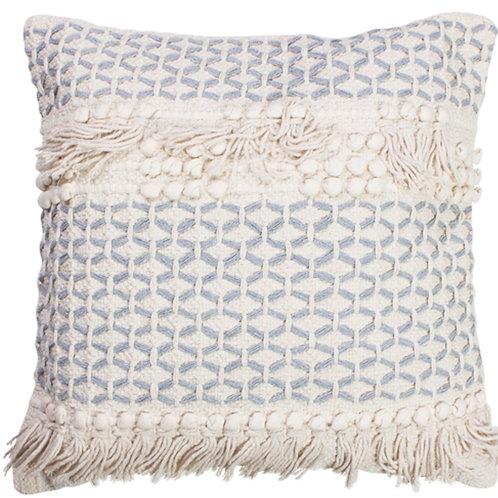 Splendid Boho Cushion 45x45cm