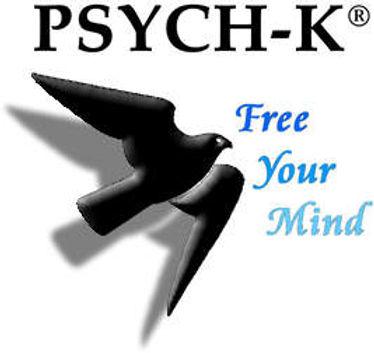 Psych-KFalconLogoblue.jpg