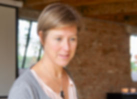 Sabine Raveschot