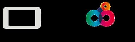 mschools_logo.png