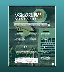 workbook alcanza tus metas