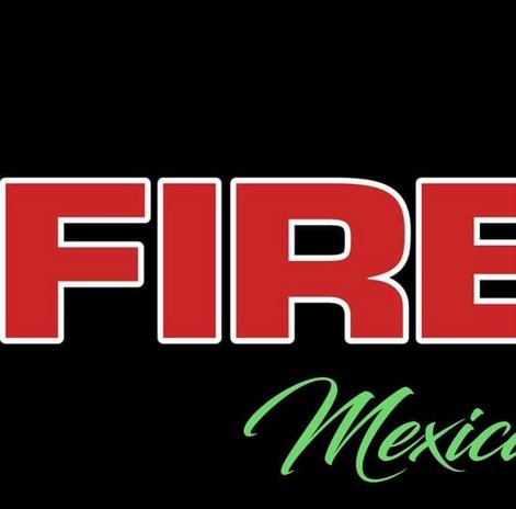 firespot1.png