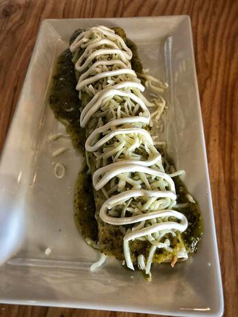 mexican restaurant jacksonville (16).jpe