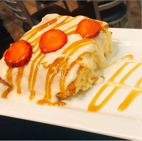 desert tres leches.png
