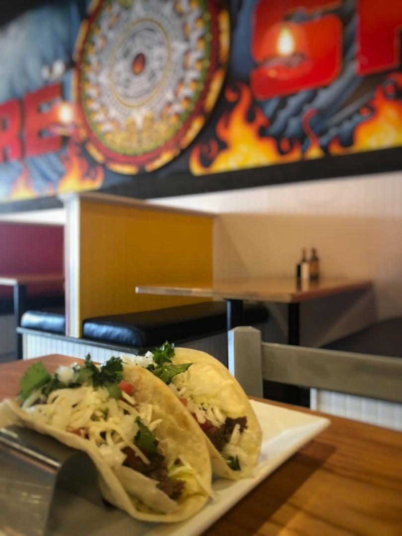 tacos 3.jpg