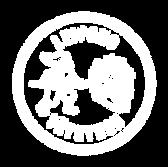 Uunitonttu_valkoinen_RGB.png