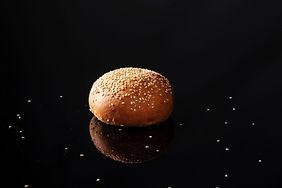 valokuva hampurilaissa_mpyla_.jpeg