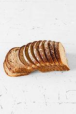 hunajapaahtoleipä_small2201.jpg