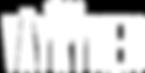 Leipomoväyrynen_logo_valkoinen_RGB.png