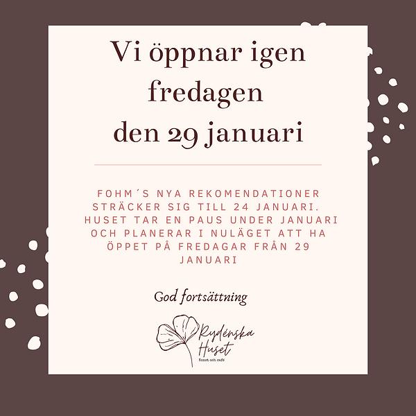 öppnar igen 29 januari.png