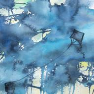 caroline_walker_akvarell_Jordenärblå_dra