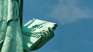 KittGarrett:NY-3.jpeg