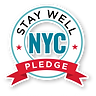 StayWell_Pledge_Decal White.png
