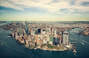 manhattan view in new york.jpg
