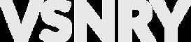 vsnry-logo_blue_transparent_edited.png
