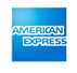 American_Express_Open.png