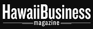 Hawaii Business Magazine Logo.png