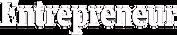 entrepreneur-logo-black-and-white.png