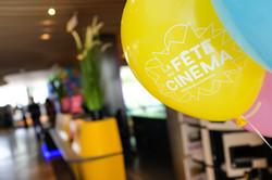 La Fête du Cinéma 2019_1
