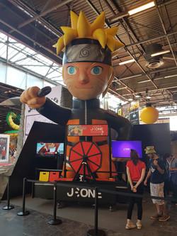J-One_1